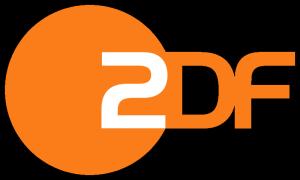 800px-ZDF.svg